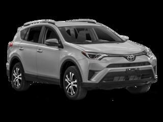 Toyota Lebanon Pa >> Www Bennetttoyotaoflebanon Com Assets Stock Expand
