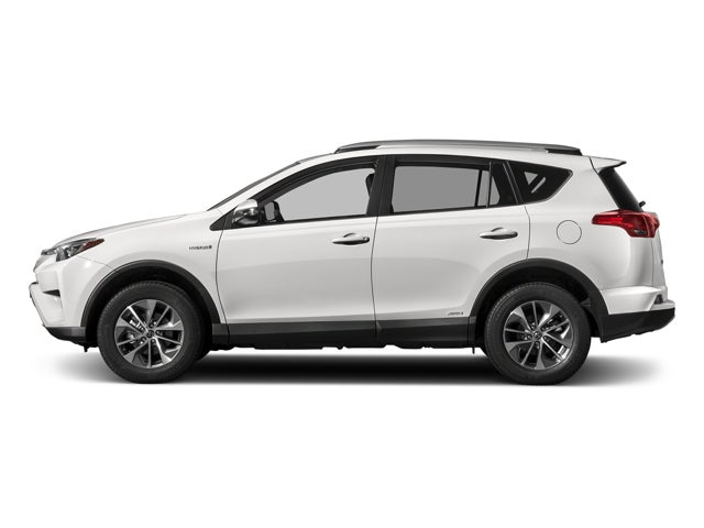Toyota Lebanon Pa >> 2018 Toyota RAV4 Hybrid XLE - Toyota dealer serving Lebanon PA – New and Used Toyota dealership ...