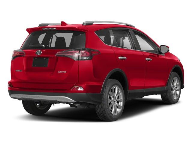 Toyota Lebanon Pa >> 2018 Toyota RAV4 SE - Toyota dealer serving Lebanon PA – New and Used Toyota dealership serving ...