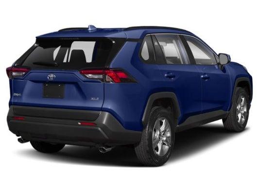 All Toyota Dealers In Lebanon Pa 17042 Autotrader >> 2019 Toyota Rav4 Xle Premium