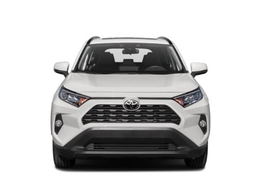 All Toyota Dealers In Lebanon Pa 17042 Autotrader >> 2019 Toyota Rav4 Xle