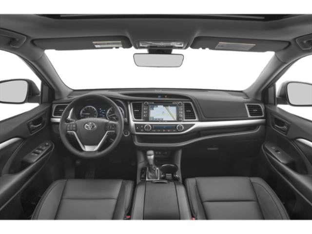 Toyota Lebanon Pa >> 2019 Toyota Highlander XLE - Toyota dealer serving Lebanon PA – New and Used Toyota dealership ...